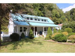 Residential Property for sale in 331 HWY 67 N, Trade, TN, 37691
