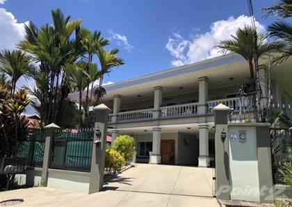 Residential Property for sale in Casa Grande in American Zone, Golfito (canton), Puntarenas