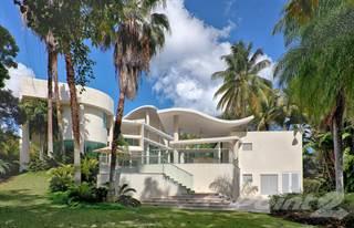 Residential Property for rent in Castaña Street, Urb. San Patricio, Guaynabo, PR 00968, Guaynabo, PR, 00968