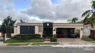 Residential Property for sale in Urb. Paseo Real - Coamo, Coamo, PR, 00769