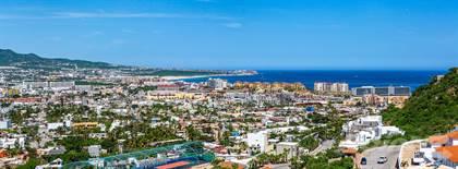 Commercial for sale in Cascadas, Los Cabos, Baja California Sur