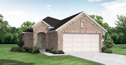 Singlefamily for sale in 12358 Summerbrook Dr, Houston, TX, 77066
