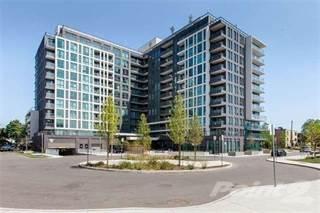 Condo for sale in 80 Esther Lorrie Drive 705, Toronto, Ontario