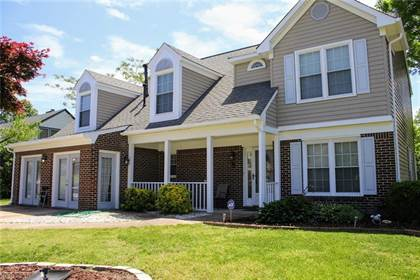 Residential Property for sale in 1585 DEVON Way, Virginia Beach, VA, 23456