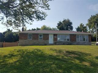 Single Family for sale in 1442 Esther, Arnold, MO, 63010