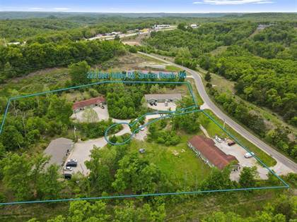 Multifamily for sale in 15 Deer Valley Court, Sunrise Beach, MO, 65079