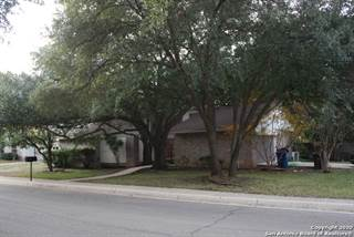 Single Family for rent in 11315 WHISPER GLEN ST, San Antonio, TX, 78230