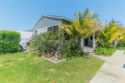 Multifamily for sale in 1901 E 56th Street, Long Beach, CA, 90805