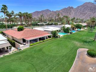 Single Family for rent in 45607 Club Drive, Indian Wells, CA, 92210