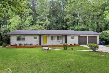 Residential Property for sale in 2401 Edgewater, Atlanta, GA, 30311