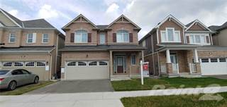 Residential Property for rent in 320 Shady Glen Crescent, Kitchener, Ontario, N2R 0J9
