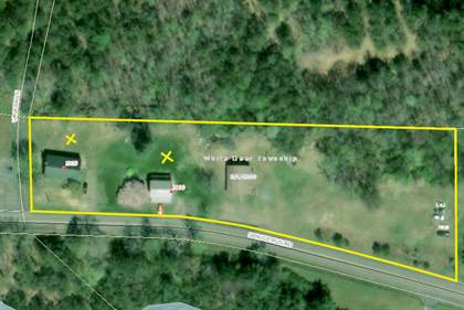 Residential Property for sale in 3900-3930 Spruce Run Road, Greater New Columbia, PA, 17837