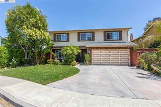 Single Family for sale in 4783 Pinemont Dr, Campbell, CA, 95008