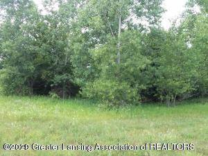 Lots And Land for sale in 701 Laurie Lane, Perry, MI, 48872