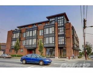 Single Family for sale in 2008 East 54TH Avenue, Vancouver, British Columbia
