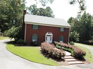 Single Family for sale in 676 Hwy 533, Stringer, MS, 39481