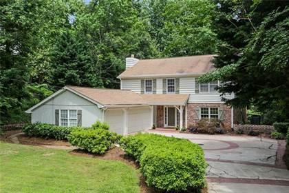 Residential Property for sale in 1443 Cedarhurst Drive, Atlanta, GA, 30338