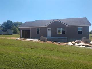Single Family for sale in 405 Tennessee Ave., Oak Grove, KY, 42262