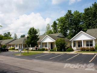 Apartment for rent in Willowbrook* - Willowbrook II B, Ashtabula, OH, 44004