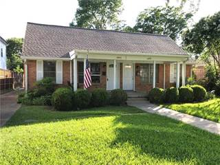 Multi-family Home for sale in 6478-80 Lontos Drive, Dallas, TX, 75214