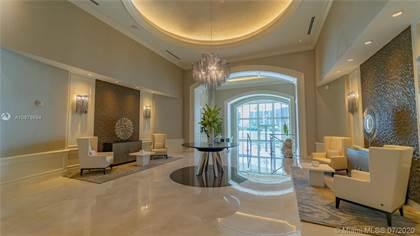 Residential Property for sale in 3201 NE 183rd St 507, Aventura, FL, 33160