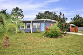 Single Family for sale in 3618 W WALLACE AVENUE, Tampa, FL, 33611