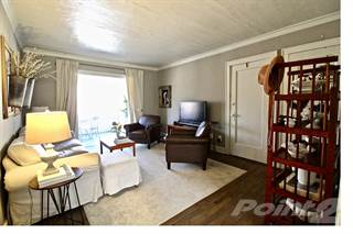 Apartment for rent in The Drake, Kansas City, MO, 64111