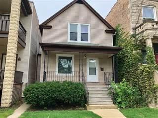 Single Family for sale in 827 Beloit Avenue, Forest Park, IL, 60130