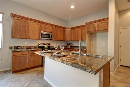 Residential Property for sale in 5950 S MESQUITE GROVE Way, Chandler, AZ, 85249
