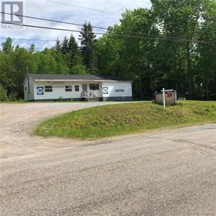Business for sale in 406 Pickwauket Road, Hampton, New Brunswick, E5N6J3