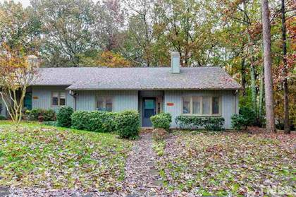 Residential Property for sale in 8010 Brown Bark Place, Raleigh, NC, 27615