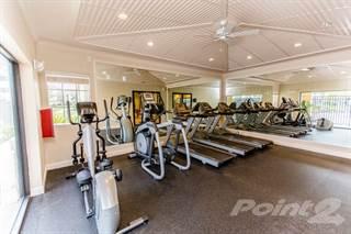 Apartment for rent in ARIUM Falcon Pines - C1, Southwest Orange, FL, 32819