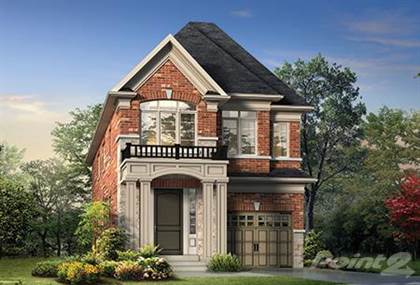 Residential Property for sale in No address available, Whitby, Ontario