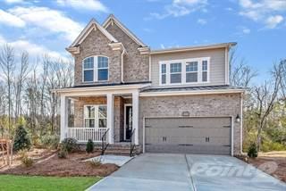 Single Family for sale in 1144 Greenbridge Drive, Matthews, NC, 28105