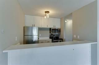 Condo for sale in Unit 343 - 2800 Hamline Ave N, Roseville, MN, 55113
