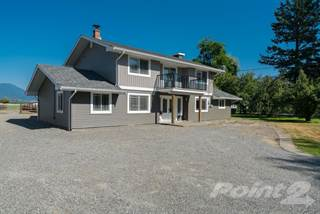 Residential Property for sale in 6796 Sumas Prairie, Chilliwack, British Columbia, V2R 4K1