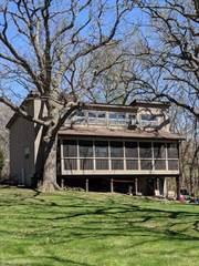Single Family for sale in 1412 PIER, Lake Summerset, IL, 61019