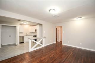 Single Family for rent in 2306 Detering Street, Houston, TX, 77007