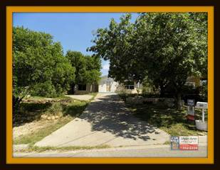 Single Family for sale in 631 Fox St., Eagle Pass, TX, 78852
