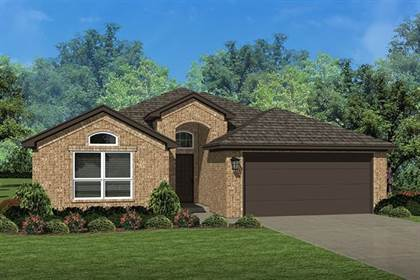 Residential Property for sale in 2237 BLYTHWOOD Trail, Fort Worth, TX, 76108
