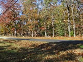 Land for sale in 13312 Harrowgate Road, Chester, VA, 23831