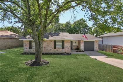 Residential Property for sale in 1739 Meadow Crest Lane, Duncanville, TX, 75137