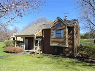 Single Family for sale in 51 Oak Glen Drive, Galena, IL, 61036