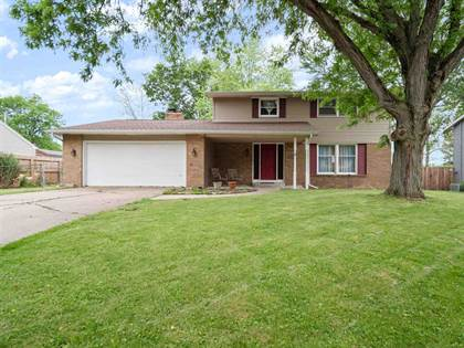 Residential for sale in 3121 Delray Drive, Fort Wayne, IN, 46815