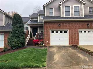 Townhouse for rent in 11026 Southwalk Lane, Raleigh, NC, 27614