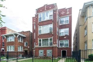 Multi-family Home for sale in 4725 North Drake Avenue, Chicago, IL, 60625