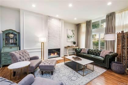 Residential for sale in 1006 Palo Verde Avenue, Long Beach, CA, 90815