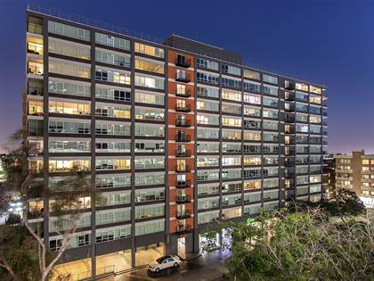 Apartment for rent in 3460 W 7th Street, Los Angeles, CA, 90005