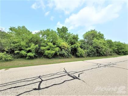 Lots And Land for sale in 9112 11th St. LOT 2, Somers, WI, 53144