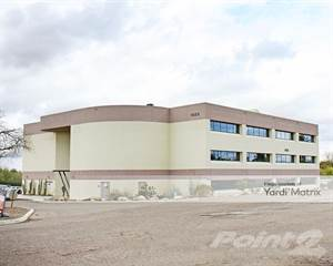 Office Space for rent in Orange Grove Medical Center - Suite 301, Casas Adobes, AZ, 85704